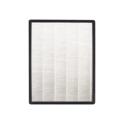 AP-1018F zestaw filtrów do oczyszczacza Coway Classic