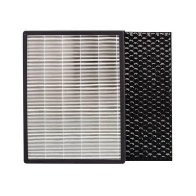 AP-1018F - zestaw filtrów do oczyszczacza Coway Classic