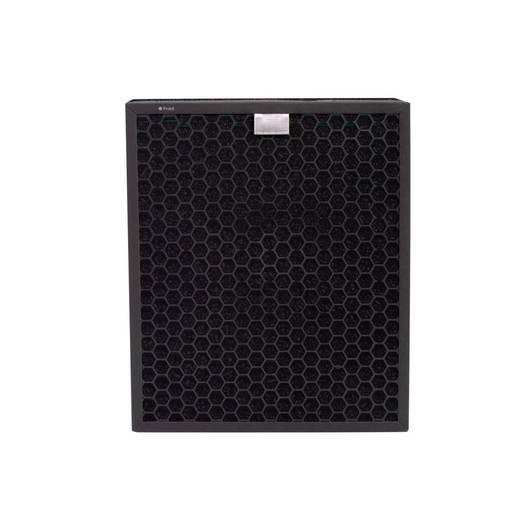 AP-1515G - filtry do oczyszczacza Coway Airmega 300S