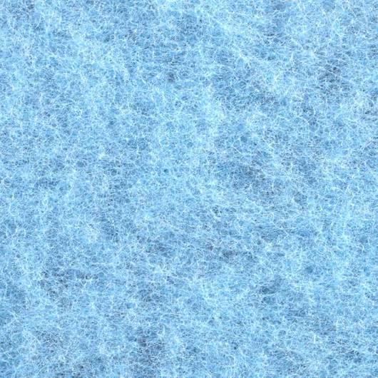 AP-1516D - zestaw filtrów do oczyszczacza Coway Storm