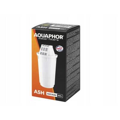 Aquaphor A5H wkład do dzbanków Aquaphor