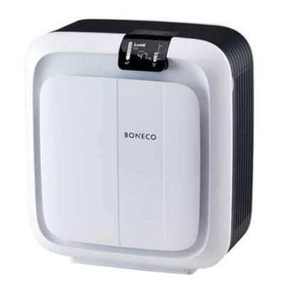 Boneco H680 oczyszczacz i nawilżacz powietrza