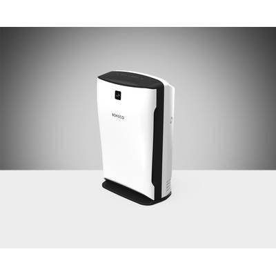Boneco P340 oczyszczacz powietrza