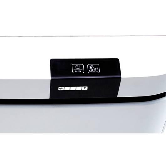 Boneco P400 oczyszczacz powietrza
