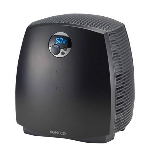 Boneco W2055D oczyszczacz i nawilżacz powietrza