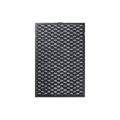 Samsung CFX-D100 filtr 2w1 do oczyszczacza Samsung AX60R5080WD