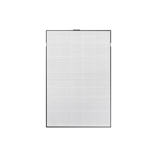 CFX-D100 - Filtr 2w1 do oczyszczacza Samsung AX60R5080WD