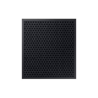 Samsung CFX-G100 filtr 2w1 do oczyszczacza Samsung AX40R3030WM