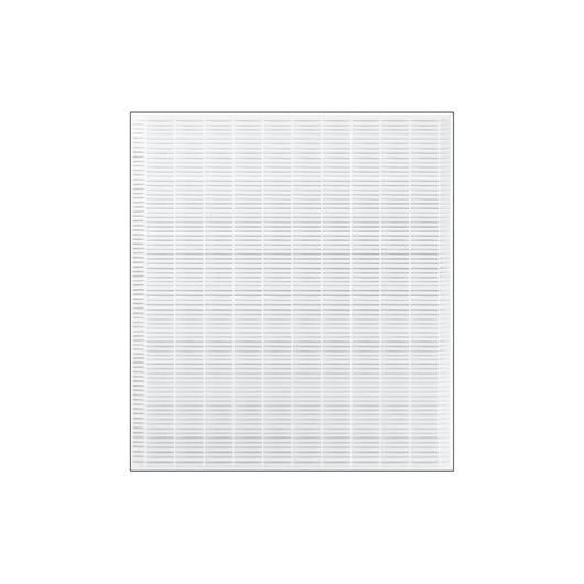 CFX-G100 - Filtr 2w1 do oczyszczacza Samsung AX40R3030WM