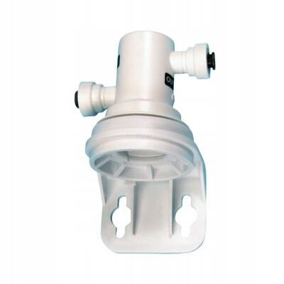 Części do filtrów do wody 3M AP2