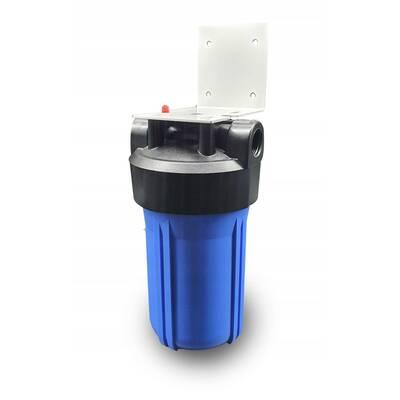 """Części do filtrów do wody Kuna filter BB-10"""""""