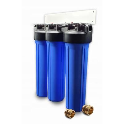 """Części do filtrów do wody Kuna filter BB-20"""""""