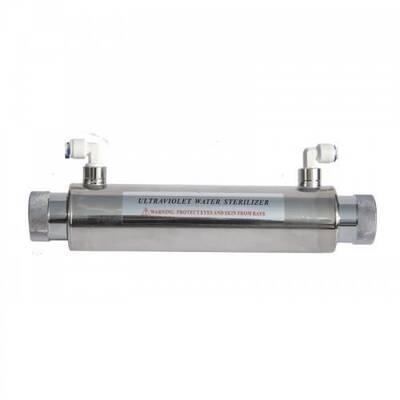 Części do filtrów do wody Kuna filter lampa UV