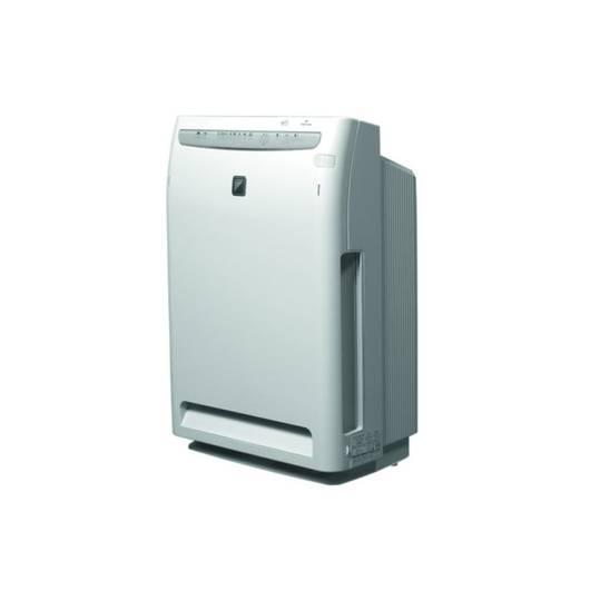 Daikin MC70L (MC70LVM)