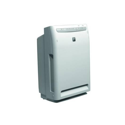 Daikin MC70L (MC70LVM) oczyszczacz