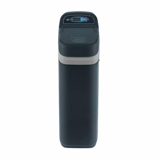 Ecowater Evolution 500 Power ECOMULTI uzdatniacz wody