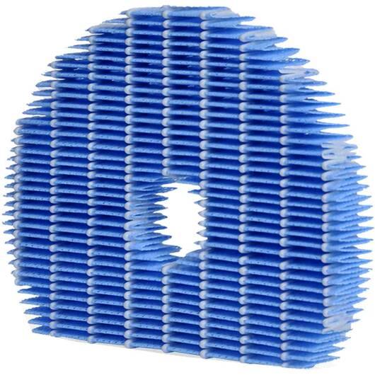 FZ-AX6MFE filtr nawilżacza do oczyszczacza Sharp KI-G75EUW