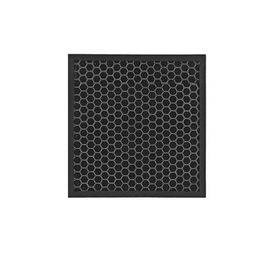 FZ-F30DFE - filtr węgla aktywnego do oczyszczacza Sharp KC-F32EUW