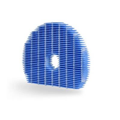 FZ-G60MFE filtr nawilżacza do oczyszczaczy Sharp KC-G40EUW/G40EUH/G50EUW/G60EUW