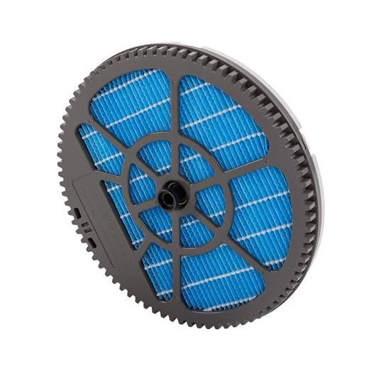 FZ-G60MFE - filtr nawilżacza do oczyszczaczy Sharp KC-G40EUW/G40EUH/G50EUW/G60EUW