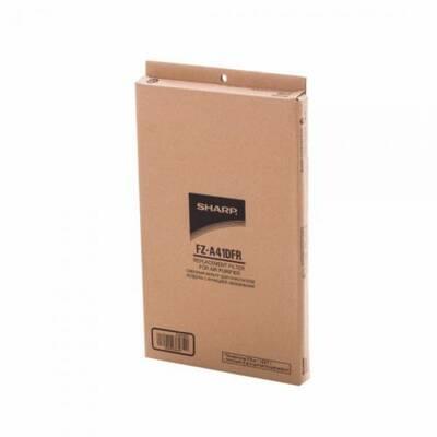 FZA41DFR - Filtr węgla aktywnego do oczyszczacza Sharp KC-A40