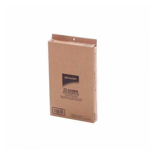 FZA41HFR - Filtr HEPA H13 do oczyszczacza Sharp KC-A40EUW