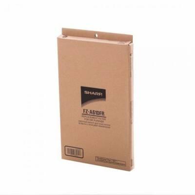 FZA61DFR - Filtr węgla aktywnego do oczyszczacza Sharp KC-A60
