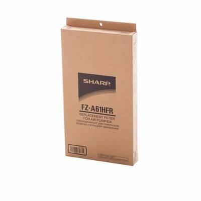FZA61HFR - Filtr HEPA H13 do oczyszczacza Sharp KC-A60
