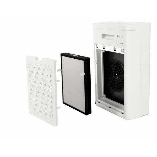Filtr 2w1 do oczyszczacza Toshiba CAF-X33XPL