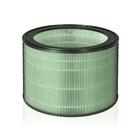 Filtr 360° do oczyszczacza LG AS95GDWV0