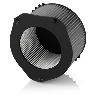Filtr 360° do oczyszczacza powietrza IDEAL AP 140 PRO