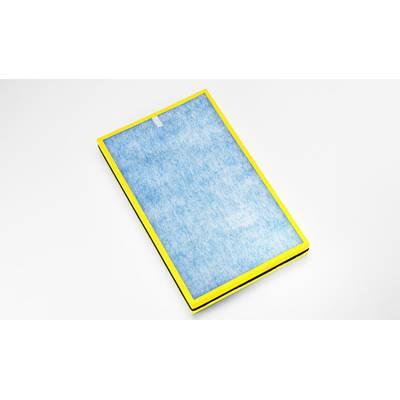 A401 ALLERGY filtr do oczyszczacza Boneco P400