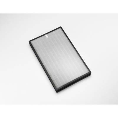 A503 SMOG filtr do oczyszczacza Boneco P500
