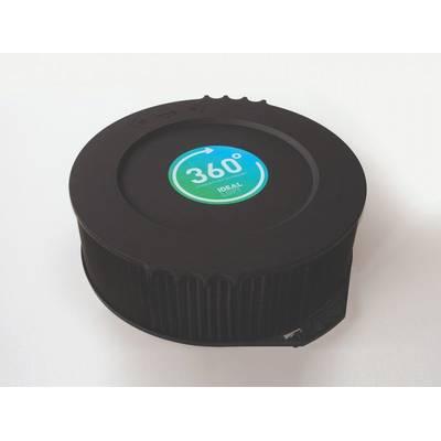 Filtr Combi 360° do oczyszczacza powietrza IDEAL AP 60/80 PRO