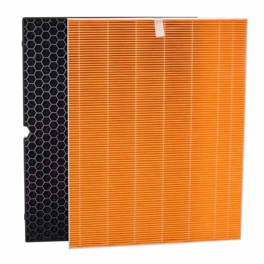 Filtr HEPA+Carbon do Winix Zero Pro
