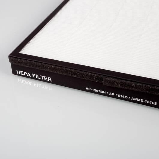 Filtr HEPA do oczyszczacza Coway Storm
