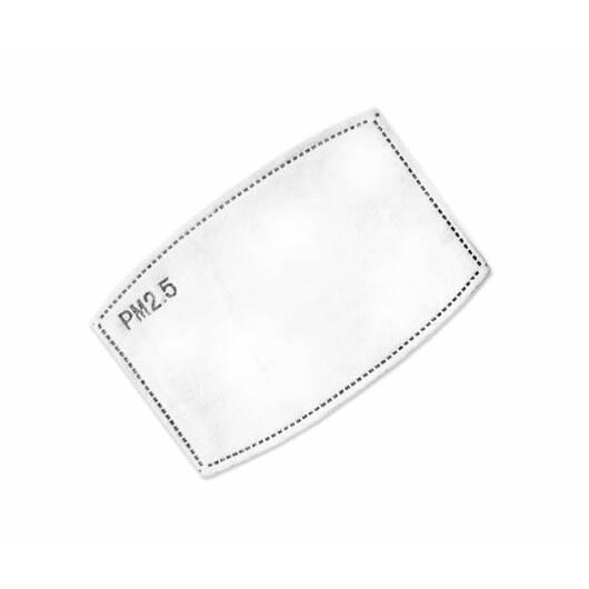 Filtr N99 do maski Basic