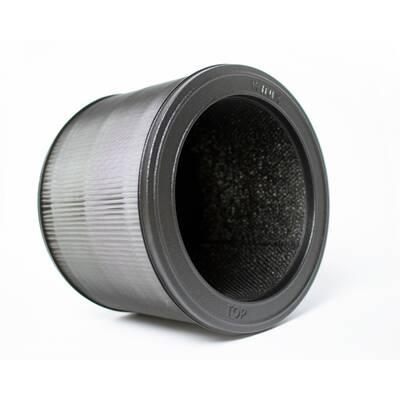 Filtr O do oczyszczacza powietrza Winix Zero Compact