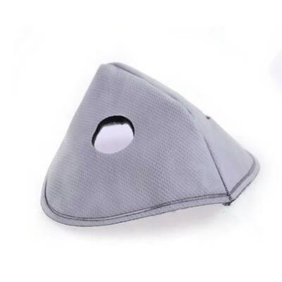 Filtr do maski antysmogowej N99 do maski Ginza