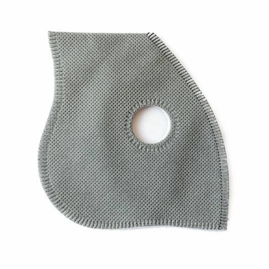 Filtr do maski antysmogowej N99 do maski Normal
