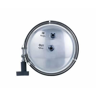 Aquaphor Faworyt filtr do wody