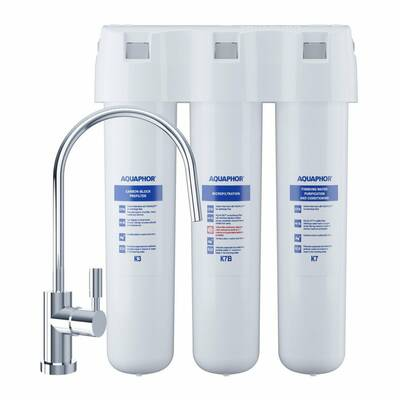 Filtr do wody Aquaphor Kryształ B ECO