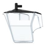 Filtr do wody Aquaphor RO-31