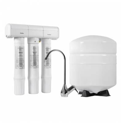 Filtr do wody Ecowater ERO-375E