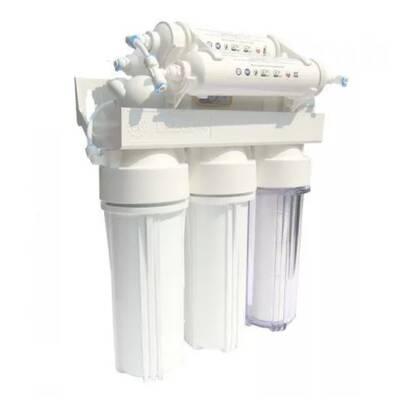 Filtr do wody Kuna Filter RO-7