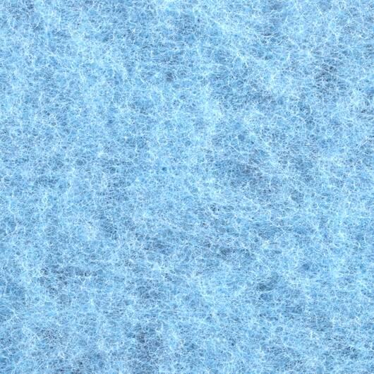 Filtr drobnego pyłu do oczyszczacza Coway Storm
