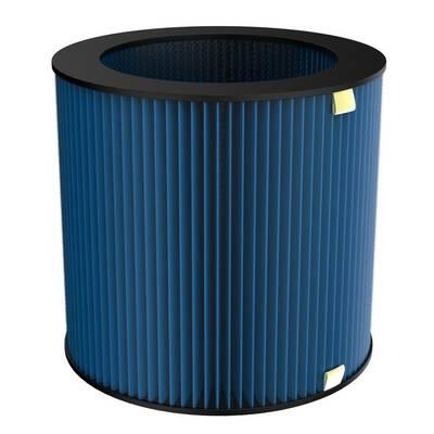 Filtr okrągły 3w1 do oczyszczacza powietrza Vestfrost VP-A1S70WH