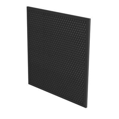 Filtr węglowy do oczyszczaczy Fellowes AeraMax Pro