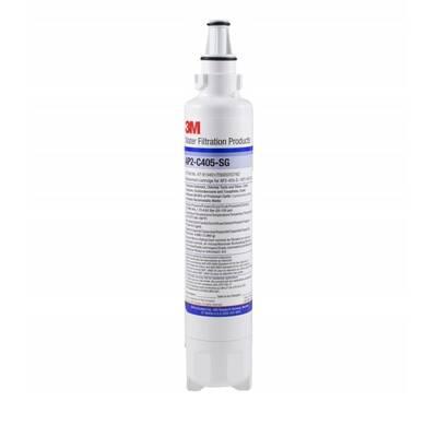 Filtr wstępny 3M AP2-C405-SG