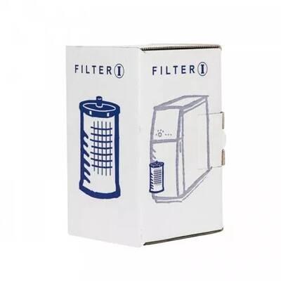 Filtr wstępny Bluewater Pro 400
